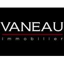 Vaneau 15e Saint-Charles