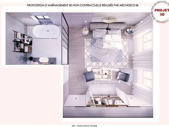 Vente maison 6 pièces 152,58 m2