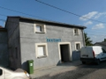 vente Maison Pont-a-mousson