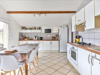 maison à Bénesse-Maremne (40)