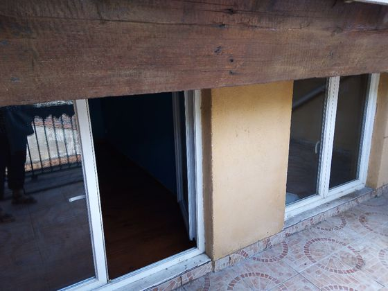 Location appartement 5 pièces 130 m2