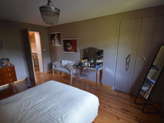 Vente maison 9 pièces 293 m2
