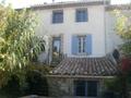 vente Maison Sainte-C�cile-les-Vignes