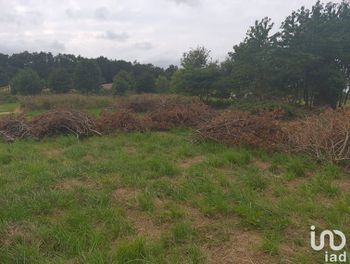 terrain à Guizengeard (16)