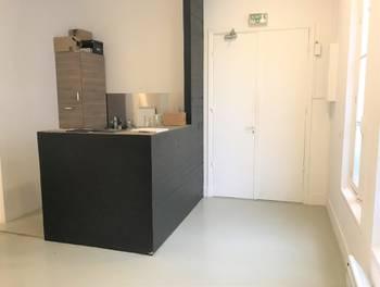 Divers 4 pièces 80 m2