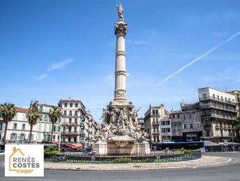 viager à Marseille 6ème (13)