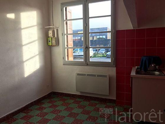 Vente maison 4 pièces 87,13 m2