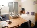 Appartement 1 pièce 22 m² Bruz (35170) 53846€