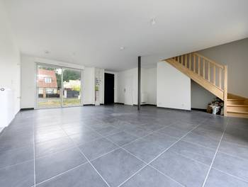 Maison 5 pièces 80,91 m2
