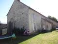 vente Maison Coulommiers