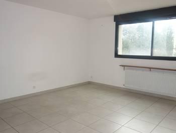 Studio 30,15 m2