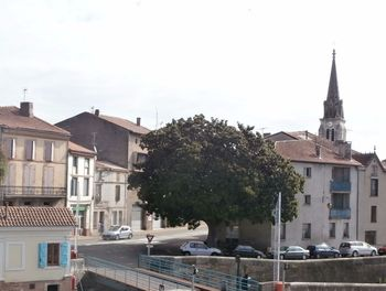 appartement à Moissac (82)