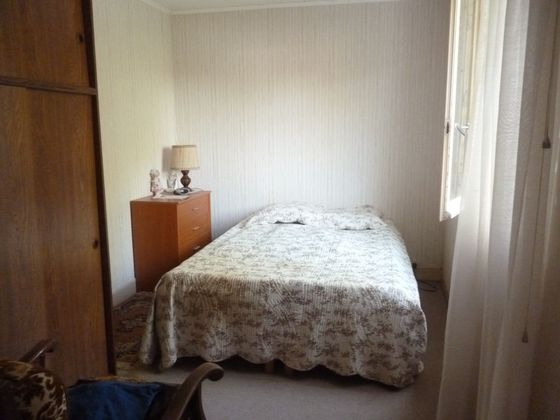 Vente maison 2 pièces 40,72 m2