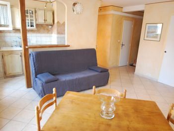 Location D Appartements A Antibes 06 Appartements A Louer
