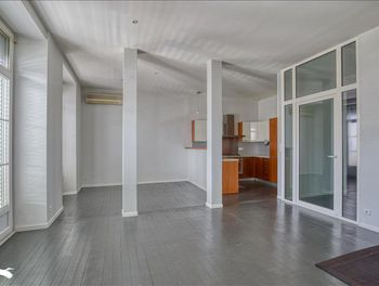 appartement à Villeneuve-sur-Lot (47)