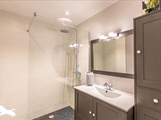 Vente maison 7 pièces 141,35 m2