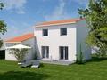 vente Maison Bourg-les-valence