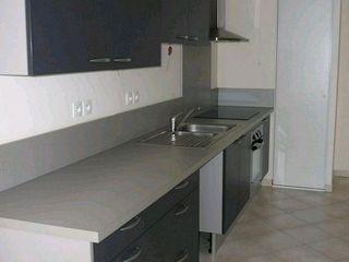Appartement Voiron (38500)