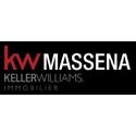 KELLER WILLIAMS MASSENA