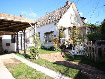 maison à Mereville (91)