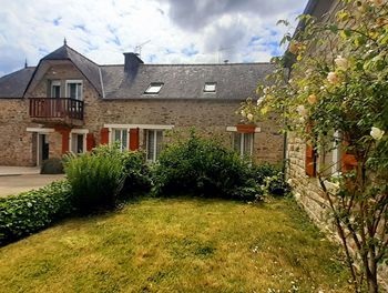 maison à Tourch (29)