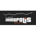 Immopolis Ramey