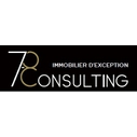 7.8 Consulting