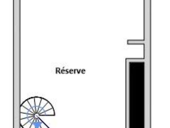 Location divers 123,32 m2