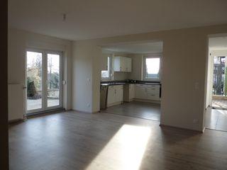 Appartement Schirrhein (67240)