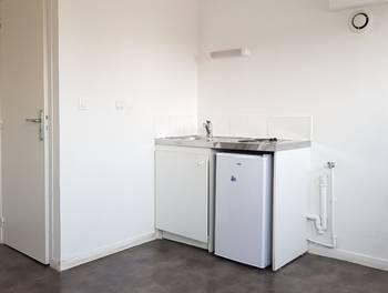 Studio 14 m2