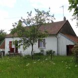 Vente Maison Saint-Agnan