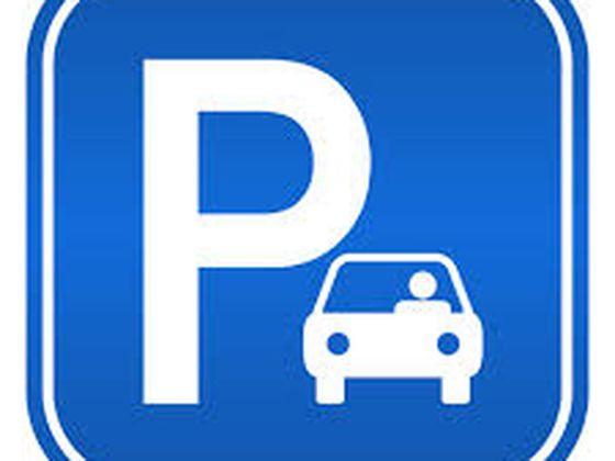 Vente parking 14,05 m2