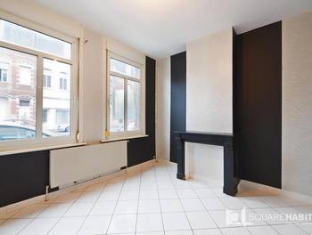 Maison 4 pièces 137 m2