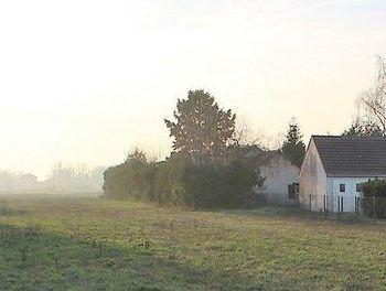 terrain à Montlivault (41)
