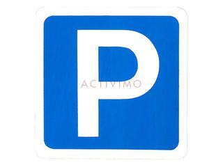 Parking Paris 12ème