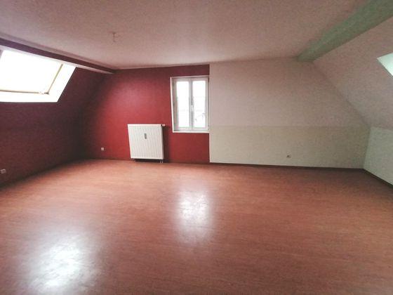 Vente divers 12 pièces 280 m2