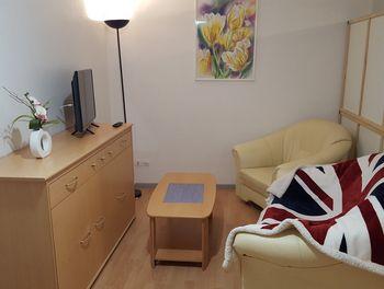 studio à Saint-Dizier (52)