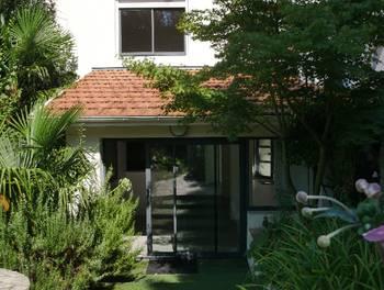 Maison 5 pièces 118,27 m2