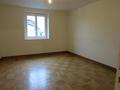 Appartement 2 pièces 47m² Carhaix-Plouguer