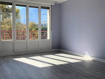 Appartement 2 pièces 52,46 m2