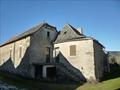 vente Maison Villefranche-de-Rouergue