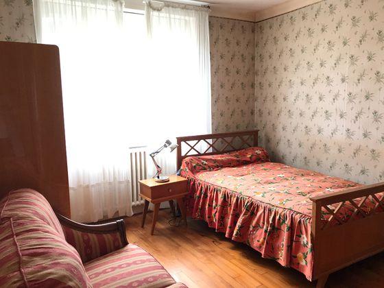 Vente maison 5 pièces 117,5 m2