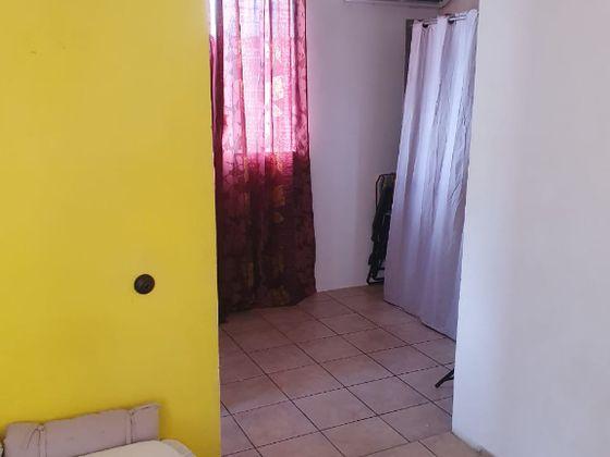 Vente appartement 4 pièces 68,72 m2