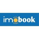 IMOBOOK