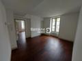Appartement 3 pièces 71m² Morlaix