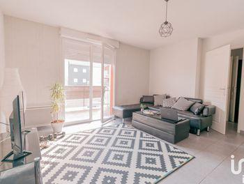 appartement à Réhon (54)