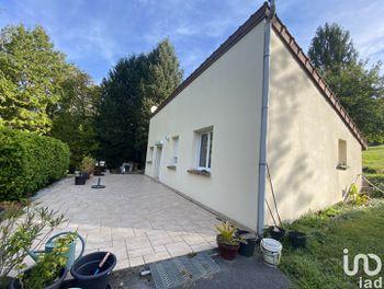 maison à Essômes-sur-Marne (02)
