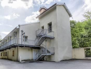 Appartement 3 pièces 76,3 m2