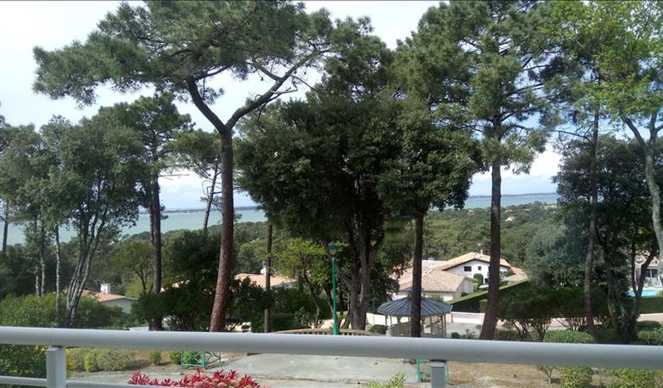 Maison Pyla sur mer