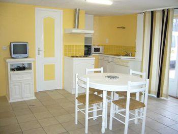 studio à Saint-Cézaire-sur-Siagne (06)